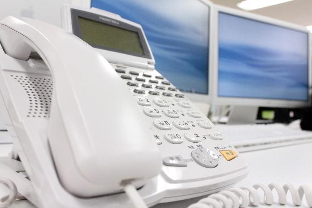 ビジネスフォン導入時に新品と中古品のどちらを選ぶかは悩むところです
