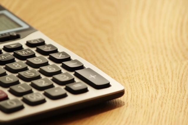 ビジネスフォンをレンタルで導入すると、無駄な経費が省ける