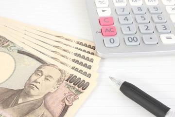 ビジネスホン導入時の工事費とその比較方法について