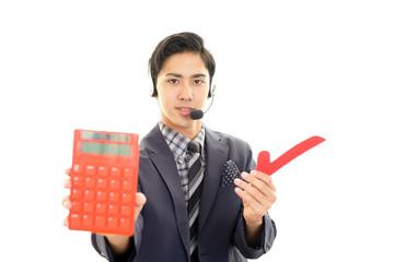 ビジネスフォン(主装置)の電話機を増設する際のチェックポイントと注意事項について