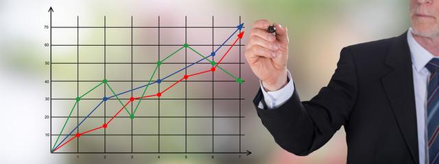 ビジネスフォンの価格を使用予定年数(耐用年数)で割った金額が減価償却です