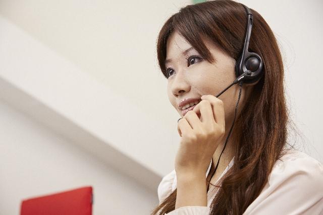 ビジネスフォン導入のひとつの方法であるリース契約のメリットとデメリット