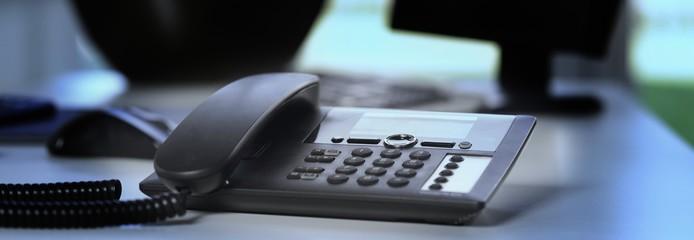 リース契約によるビジネスフォン導入にはいくつかの注意点があります