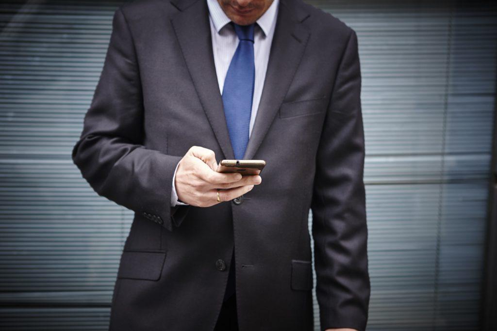 次世代版ビジネスフォン「クラウドフォン」とは?